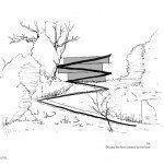 ARQA - Folding House
