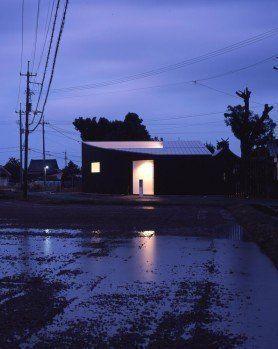 Photography: Kaori Ichikawa