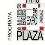 ARQA - Concurso Complejo Teatral y Audiovisual de Berazategui, Mención