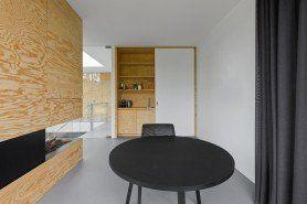 Photos: i29 interior architects