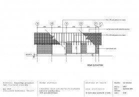 ARQA - Kirinda House