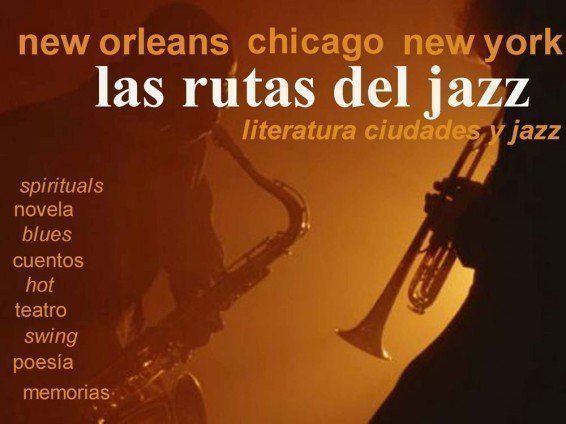 jazz-baja