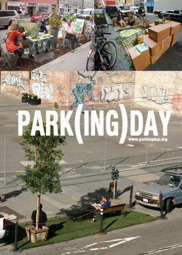 parkingcity-357x500