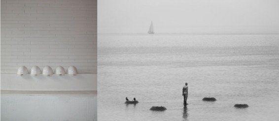 """ARQA - Arte en la SCA: """"Fotografías"""", 4ta. Muestra"""