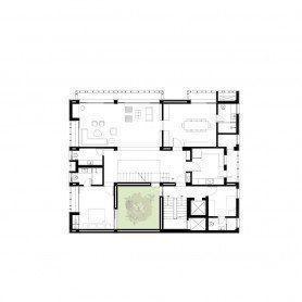 ARQA - Saxena Apartments