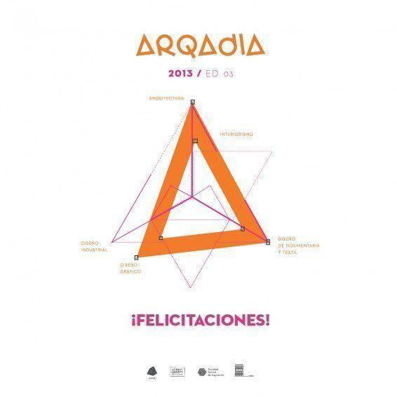 ARQADIA_FELICITACIONES-01