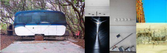 """ARQA - Arte en la SCA """"Fotografías"""": 5° Muestra"""