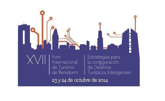 ARQA - 6º Concurso de ideas Pedro Zaragoza: Benidorm Smart City