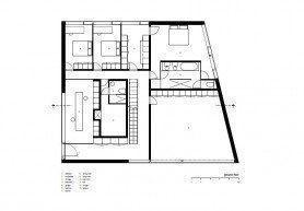 ARQA - House VMVK