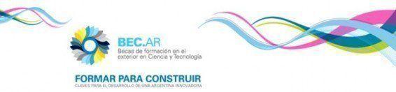 """Conferencia: """"Desafíos e Innovación en el planeamiento urbano y regional de los países en desarrollo"""""""