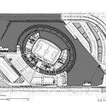 ARQA - The Mineirão Stadium
