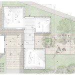 ARQA - Concurso Nuevo Pabellón MARQ – Ternium Siderar, Mención Honorífica