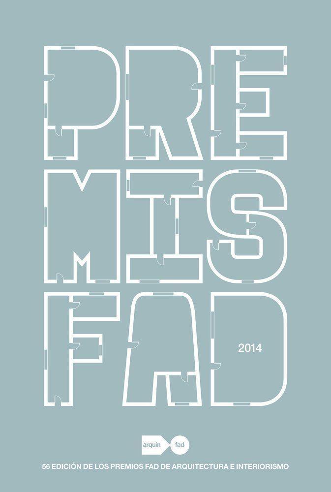 ARQA - Los Premios FAD 2014 se internacionalizan