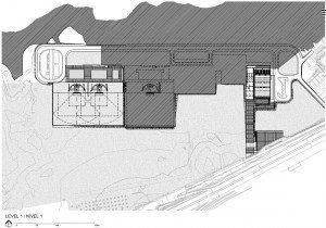ARQA - National Shooting Center (Deodoro Cluster)
