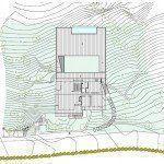 ARQA - NP House