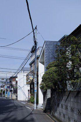 Photography: Koichi Torimura