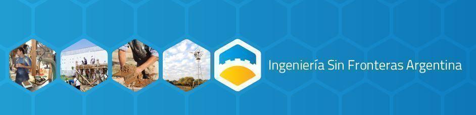 ARQA - Ingeniería Sin Fronteras Argentina