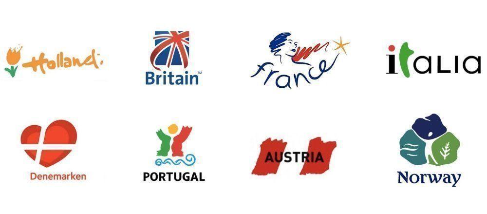 ARQA - Más sobre la marca-país