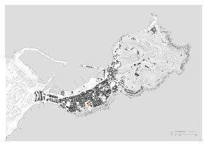 ARQA - Biblioteca Pública de Ceuta