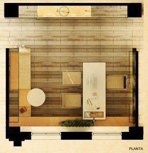 ARQA - Estudio Casa