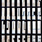 ARQA - Reforma Towers