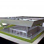 ARQA - Teatro Telcel