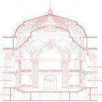 ARQA - Restoration and Redesign of the Grand-Palais des Champs-Élysées in Paris, France