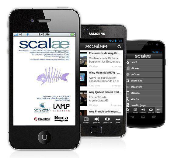 scalae_app_mobils
