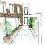 ARQA - Mayfair House