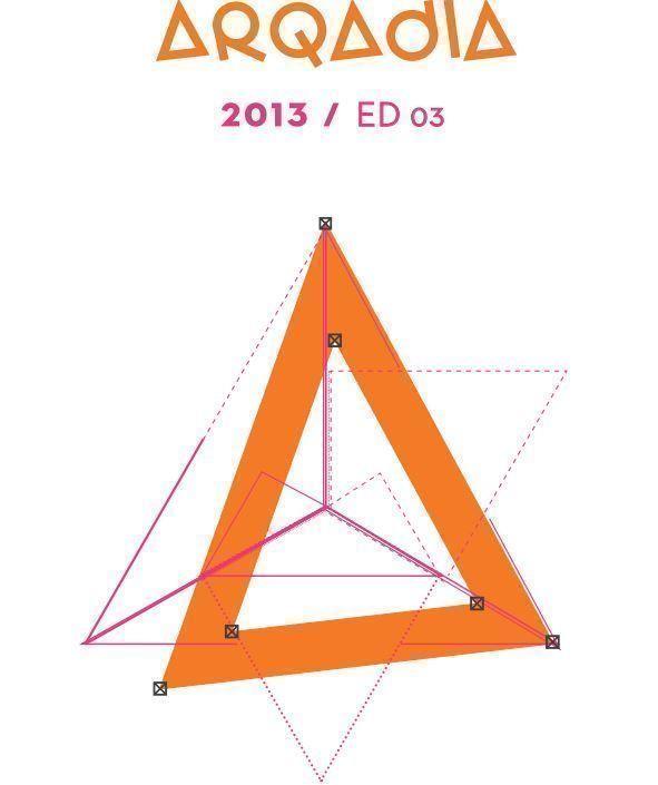 Catálogo online ARQADIA 2013!