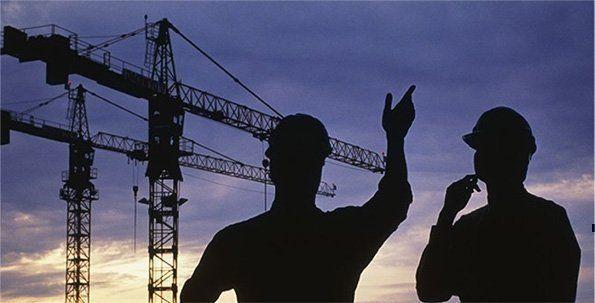 Dirección integrada de proyectos: desafío y oportunidad para el arquitecto