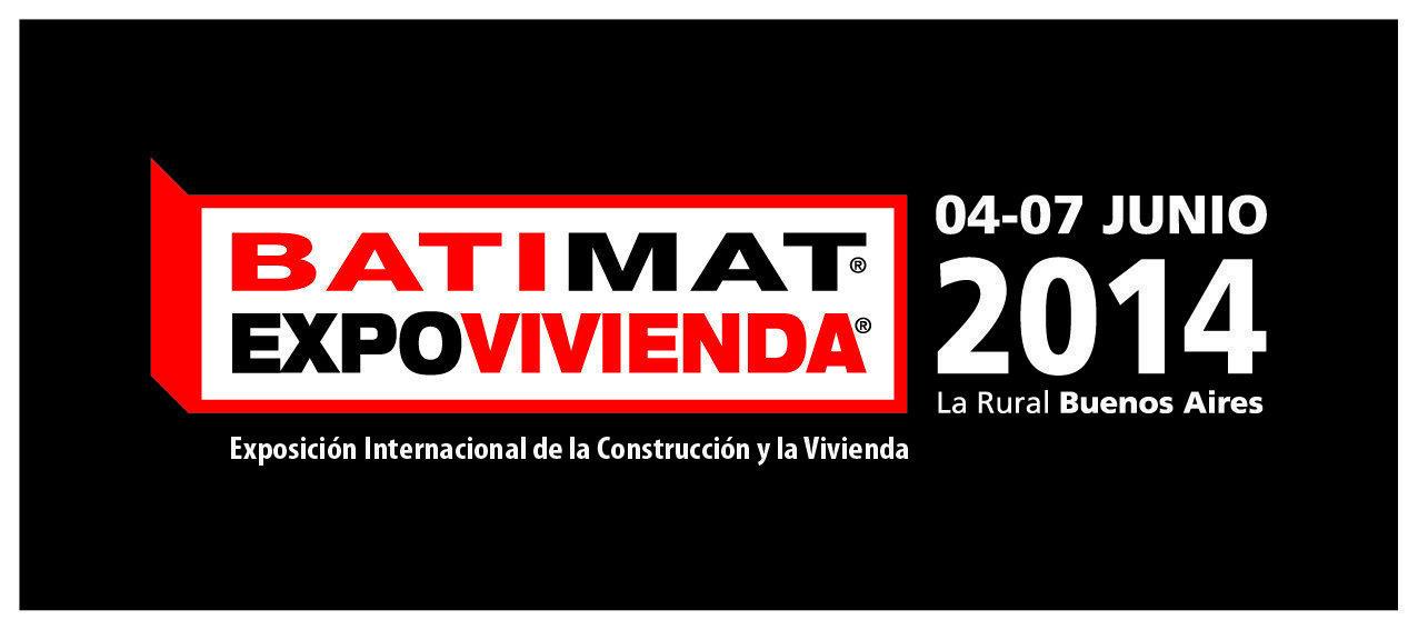 Batimat Expovivienda 2014