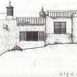 ARQA - Casa dos Terraços