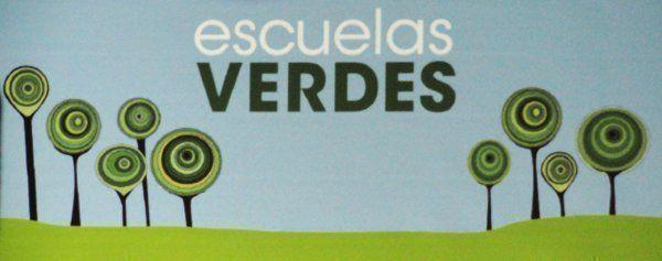 """Desayuno sustentable """"Escuelas Verdes"""""""