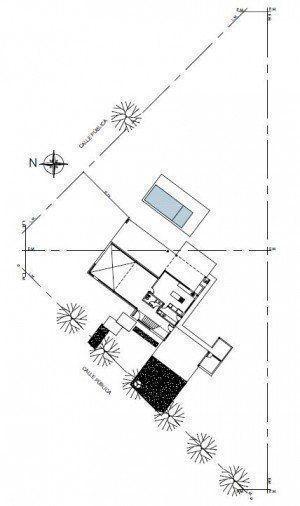ARQA - Casa A.R.