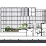 ARQA - U27 Office Building