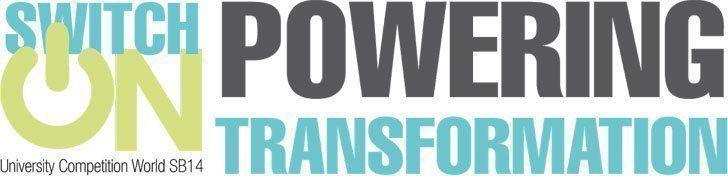 """Concurso Universitario Internacional """"Powering Transformation"""""""