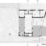 ARQA - Casa G493