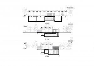 ARQA - Osulloc: Tea Stone, Innisfree, Innisfree Annex