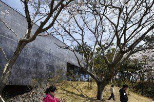 Photography: Yong-Kwan Kim