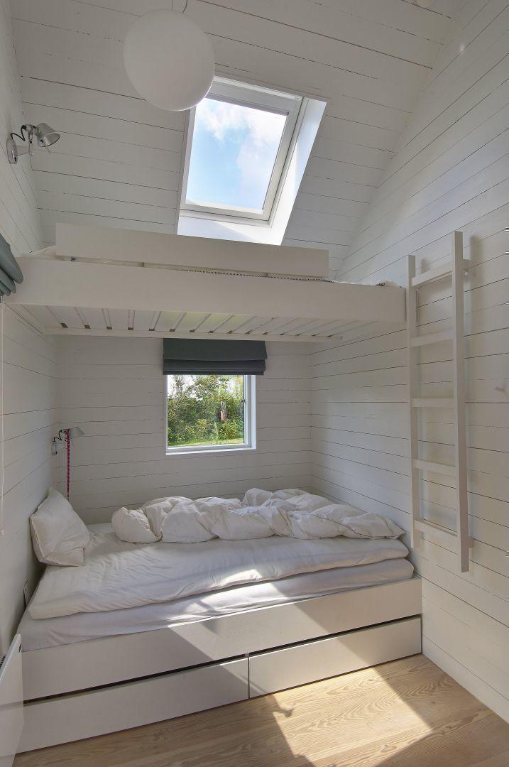 Summerhousedk interior 06