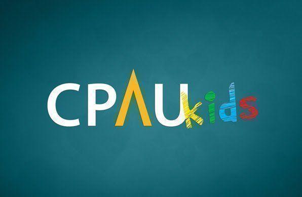 Día del Niño en el CPAU Kids 2014