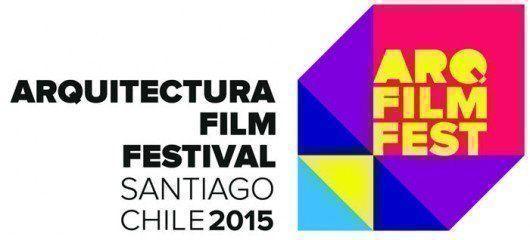 ARQ Film Fest: Festival de Cine + Arquitectura, en Chile