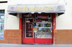Renovación de comercios del Boulevard Iriarte, abierta la convocatoria