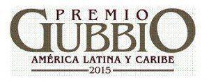 Convocatoria Premio Gubbio 2015, tercer llamado