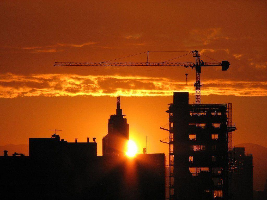 Área de desarrollo inmobiliario: Proyección del mercado de desarrollos inmobiliarios