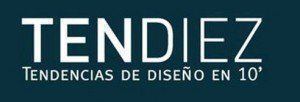 Conferencias en el primer encuentro TENDIEZ Experiencias