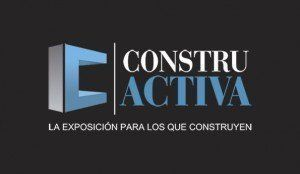"""Construactiva: """"La Exposición para los que Construyen"""""""