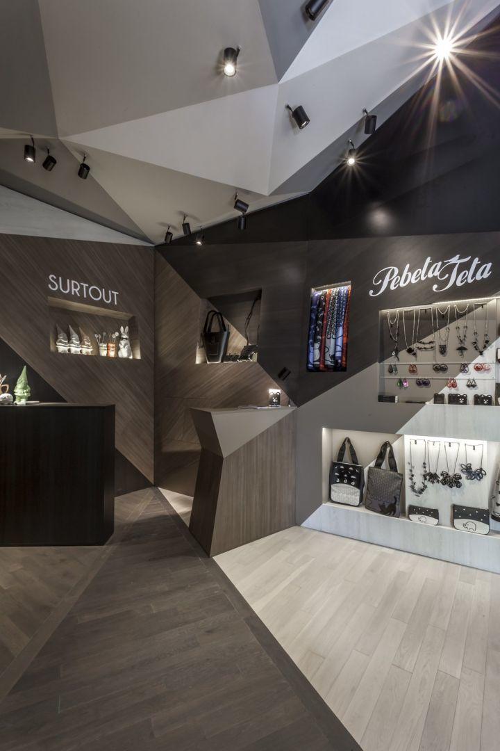 espacio tienda casa foa 2014 arqa