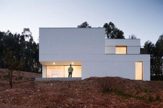 Casa en Águeda, Portugal